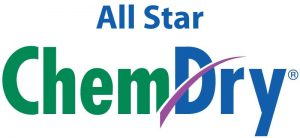 Carpet Cleaning All Star Chem Dry Orange County